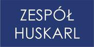 huskarl_ikonka