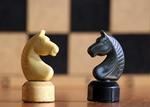mini_szachy