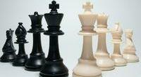 szachy1-2-139786