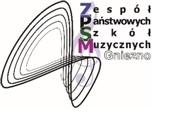 logo_muzyczna