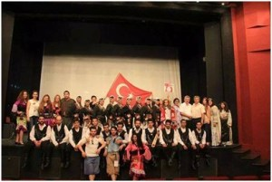 Turcja2