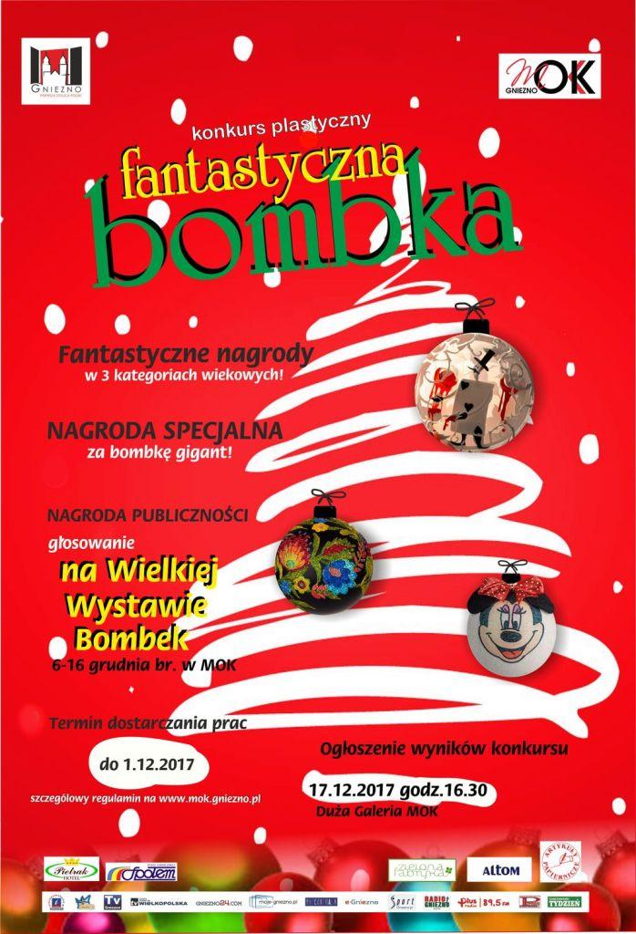 plakat_bombka_17