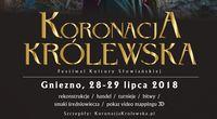 ikonka_kk18