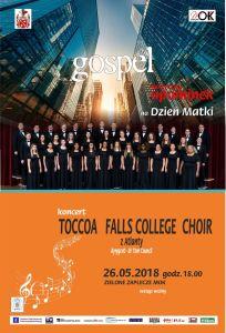 plakat_gospel_promnitz18