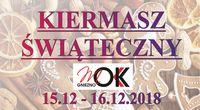 ikonka_kiermasz