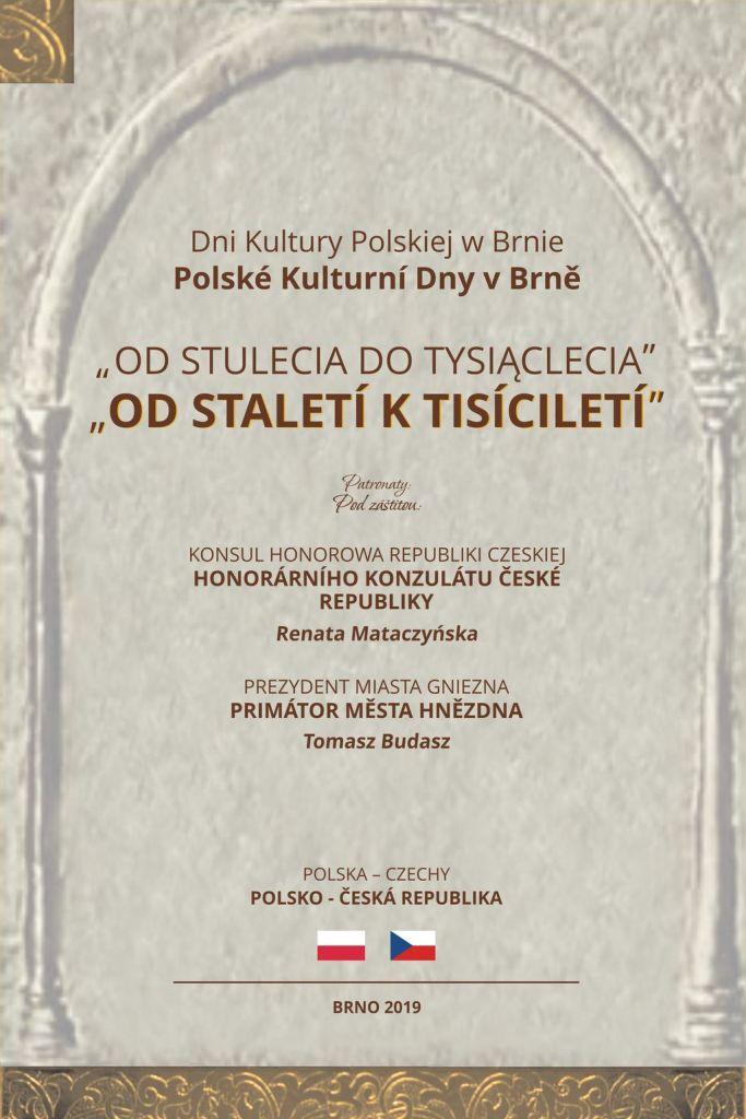 WYSTAWA Pol.-Czechy plak popr.1 (1)