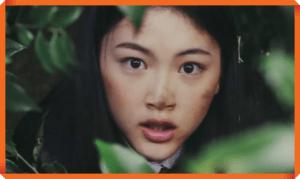 宮城県小林市 PR動画