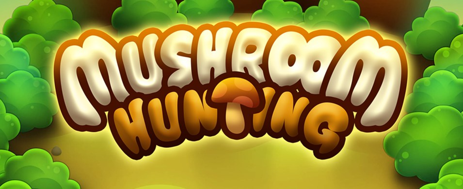 cover_mushroom_hunting