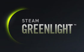 greenlight_browse_logo-e1478622621653
