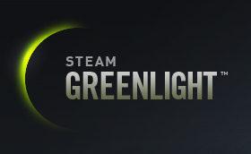 greenlight_browse_logo-e1478622621653