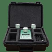air quality test kit