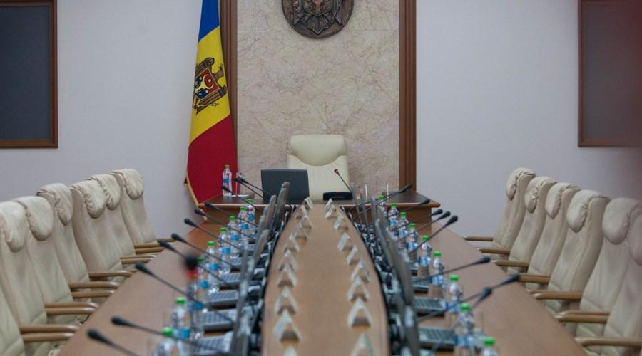 guvernul-moldovei