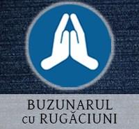 buzunarul-cu-rugaciuni