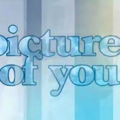 It's the stories behind the #PicturesOfYou that matter…
