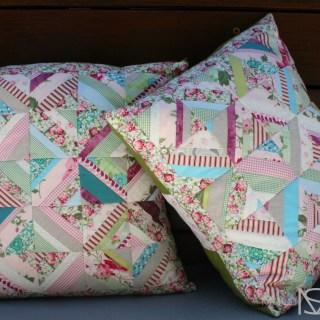 molli_sparkles_fugly_MIL_cushions