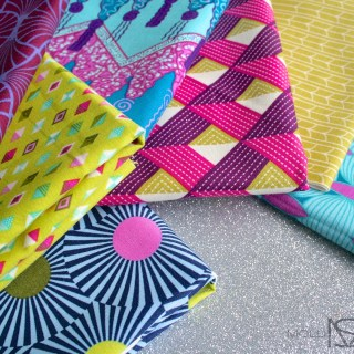molli_sparkles_pattern_please_bundle_01