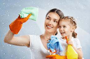 شركة-تنظيف-منازل-براس-تنوره