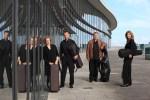 Foto: gürzenich quartett