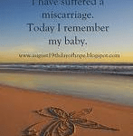 Miscarriage Help