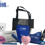 I Love Adoption Kit for Under Forty Dollars