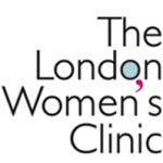 London Womens Clinic
