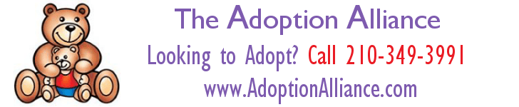 The Adoption Alliance on theAdoptionApp