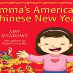 Emmas American Chinese New Year