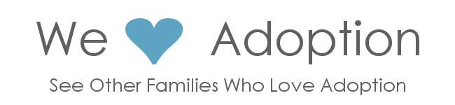 Adoptive Families Who Love Adoption
