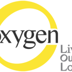 The Oxygen Network Documentary Series