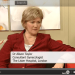 Assisted Conception Video