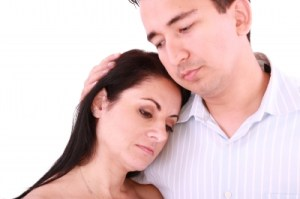 Four Suggestions for Coping with Infertility