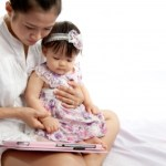 what moms need to know about tablets