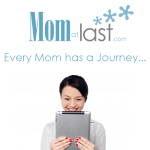Welcome to the Mom at Last Adoption Infertility Community