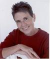Julie Anne Peters