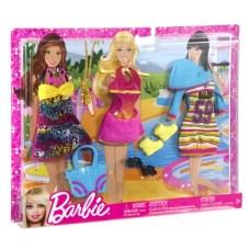 barbieclothes