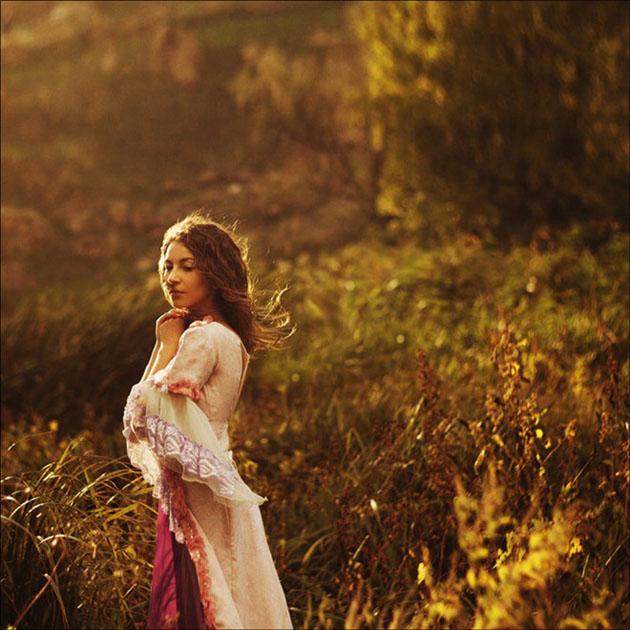 Beautiful-Photographs-ByAleksandra-17-630×630
