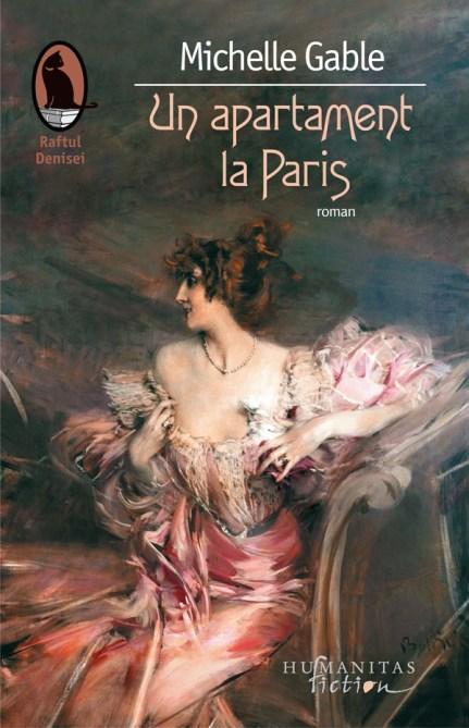 un_apartament_la_paris