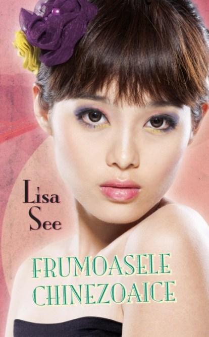 frumoasele-chinezoaice_1_fullsize