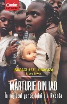 marturie-din-iad-in-mijlocul-genocidului-din-rwanda_1_fullsize