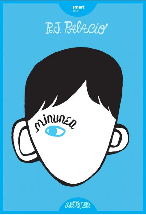 minunea-cover_big
