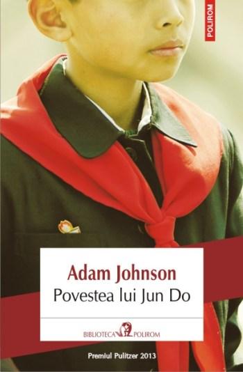 Povestea-luiu-Jun-Do
