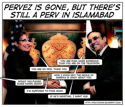 http://i2.wp.com/momentmagazine.files.wordpress.com/2008/10/palin_zardari1.jpg