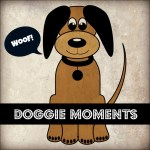 doggiemomentspic2