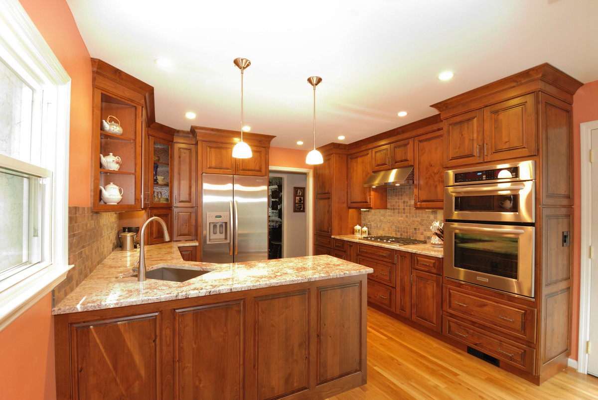 recessed lighting kitchen placement kitchen lighting layout Small