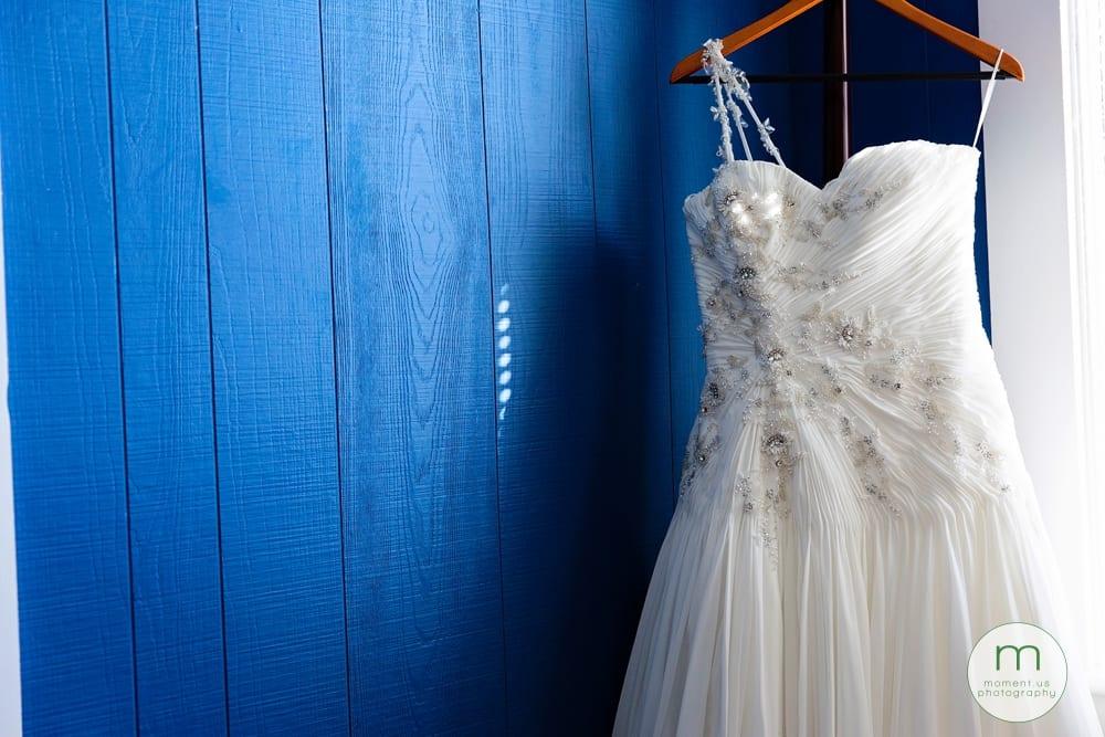 1000 Islands wedding - 17