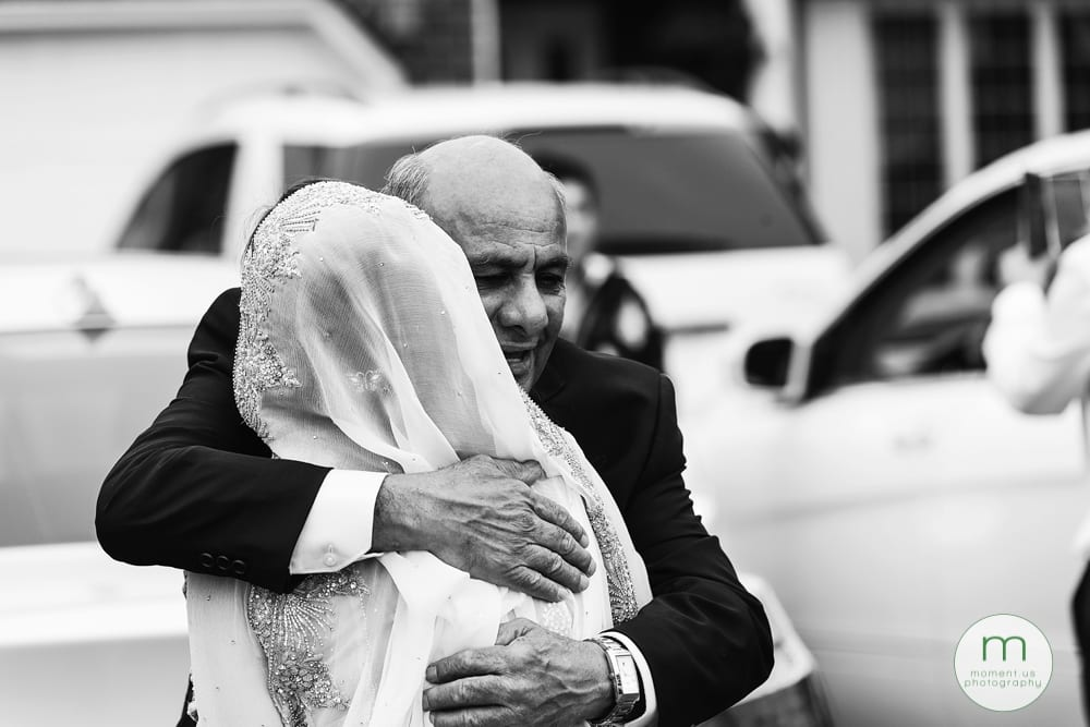 Cornwall Asian wedding photography - 31