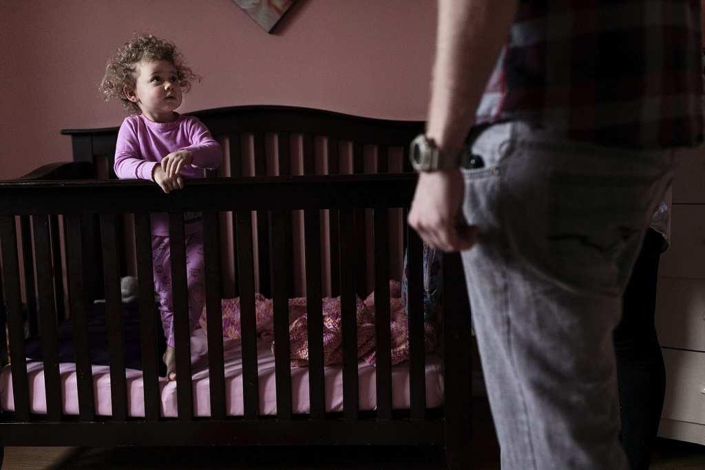 Ottawa Area Family Photojournalism - O'Shaughnessy (25)