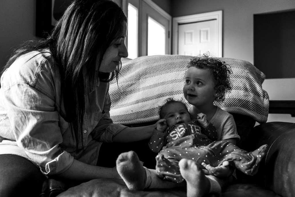 Ottawa Area Family Photojournalism - O'Shaughnessy (3)