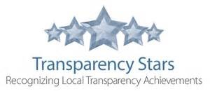 logo-transparency-stars