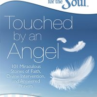 Two New Releases from Chicken Soup for the Soul #Giveaway
